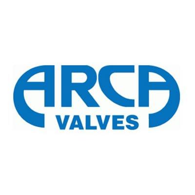 arca-valves