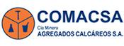 comacsa