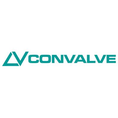 convalve