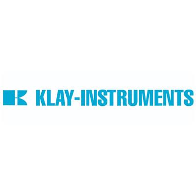 klay-instruments