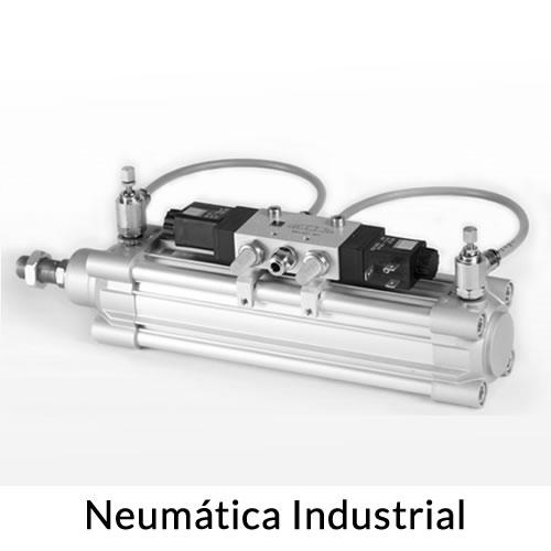 neumatica-industrial