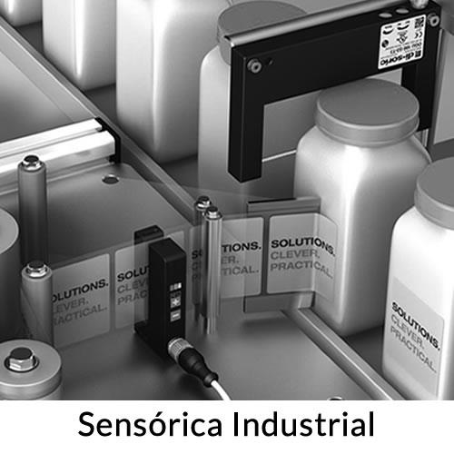 sensorica-insdustrial