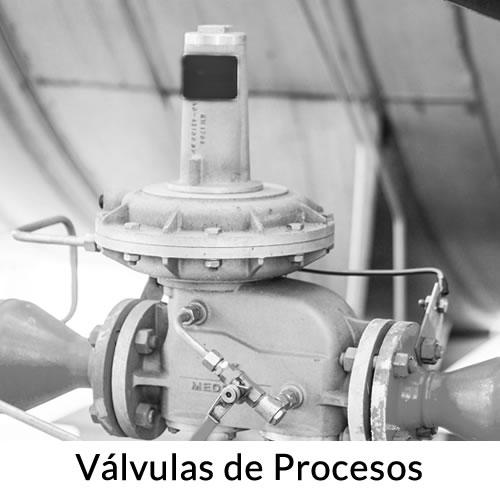 valvulas-de-procesos